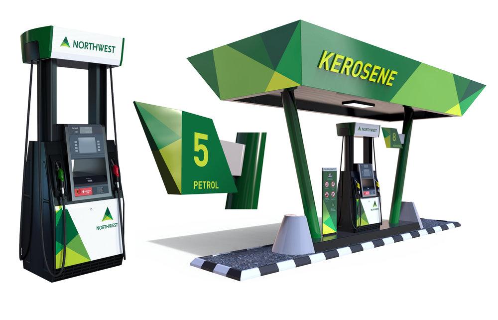 nw_petroleum9.jpg