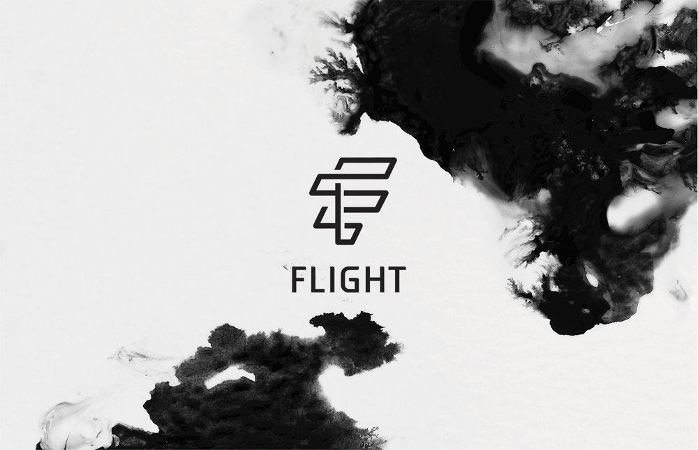 flight-03.jpg