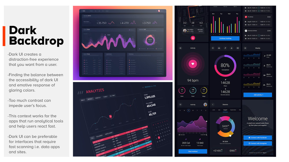 UI Trends 2019_Page_4.jpg