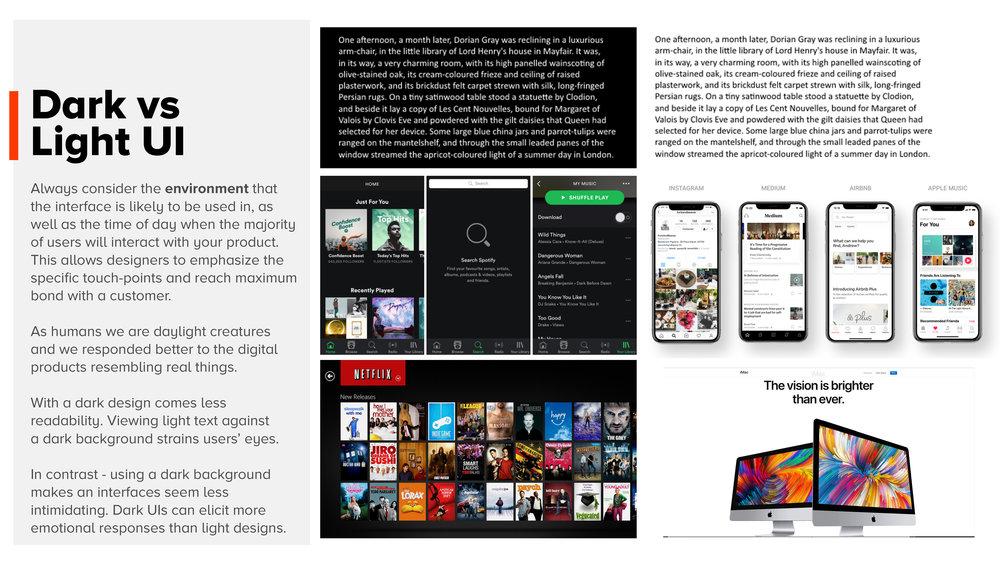 UI Trends 2019_Page_5.jpg