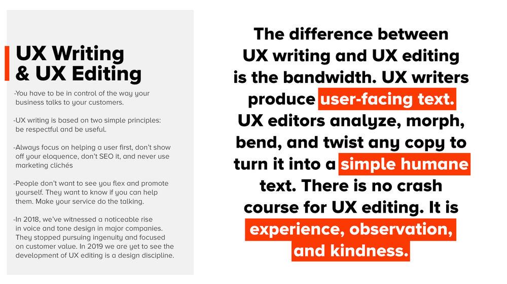 UI Trends 2019_Page_9.jpg