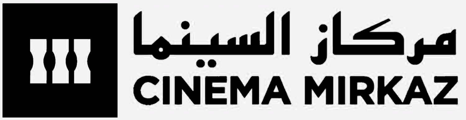 Cinema Mirkaz