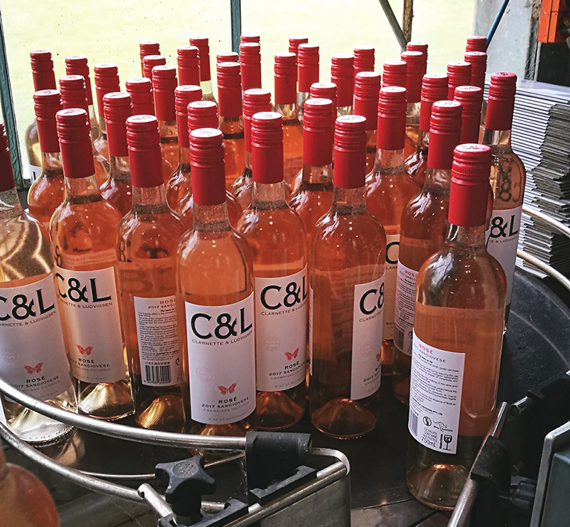 ROSE-BOTTLING.jpg
