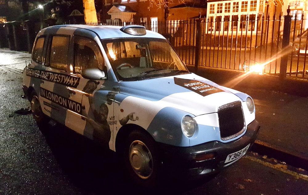 pb_Taxi.jpg