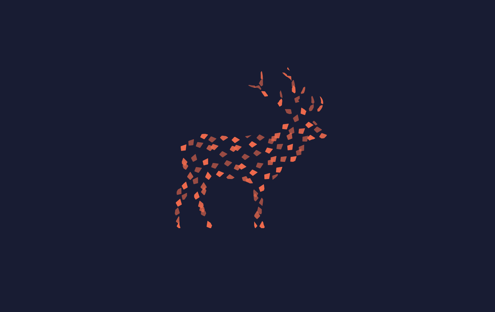 Cracknell-Stag.png