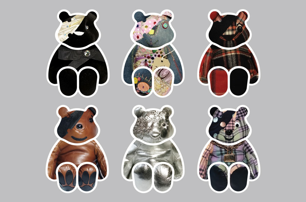 children_in_need_bbc_bear_grid_grey1_1000x661px.jpg