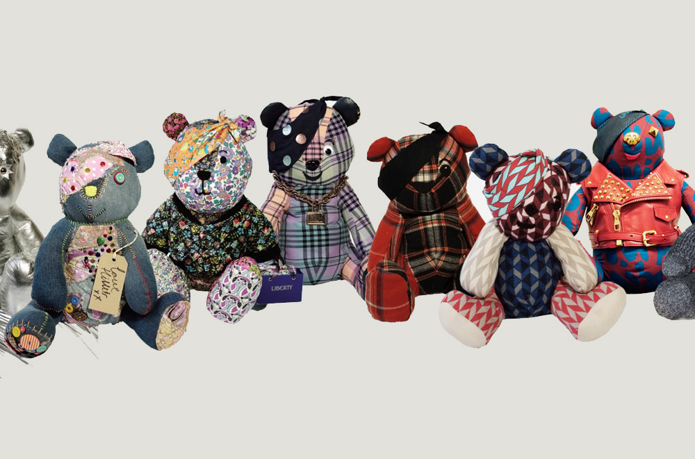 children_in_need_bbc_bears_2_1000x661px.jpg