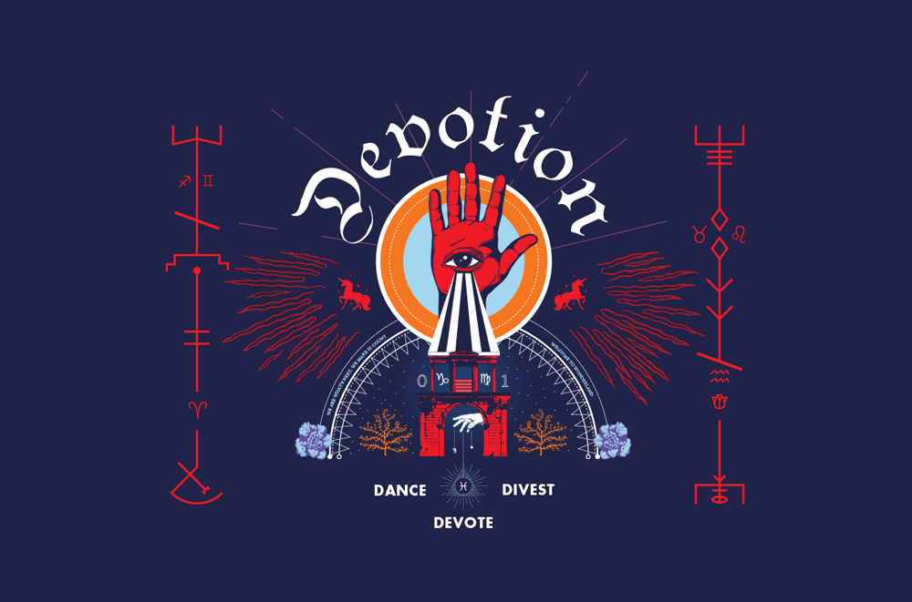 Deovtion_cover_3.png