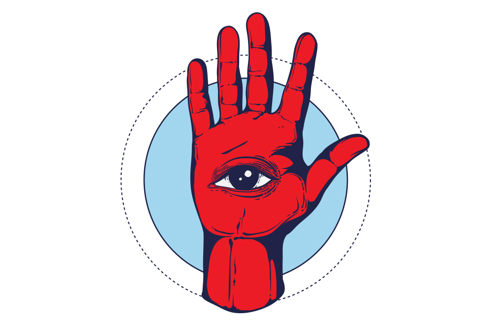 hand_logo_1000x661px.png