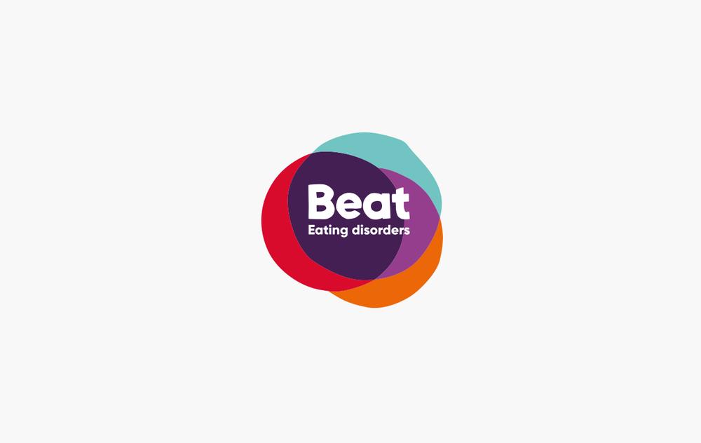 Beat-Logo.png