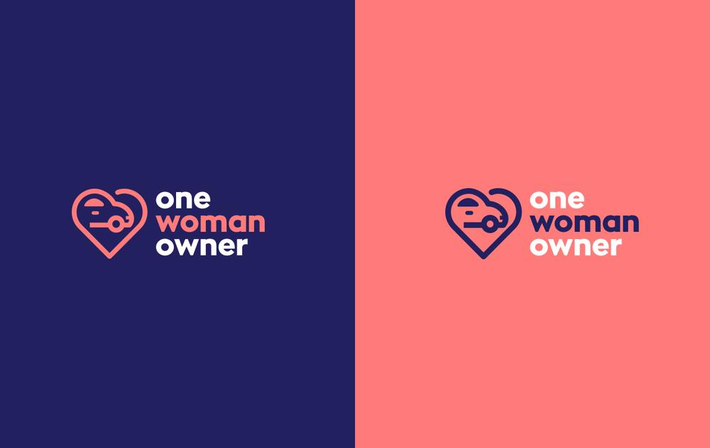 OWO-Logo-1.png