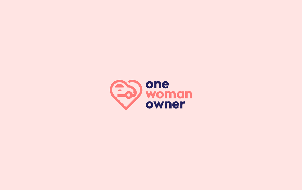 OWO-Logo-2.png