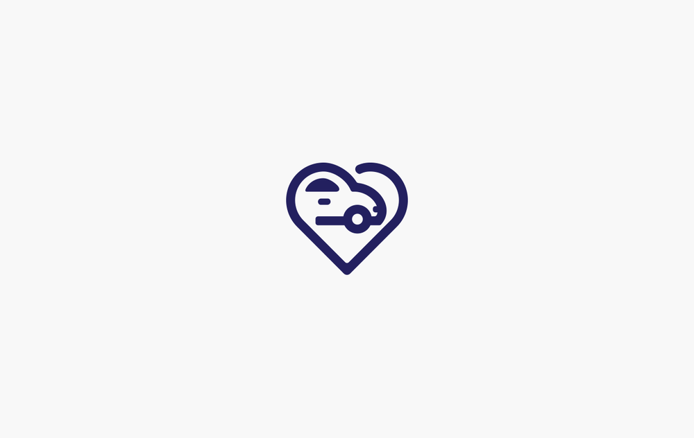 OWO-Logo-3.png