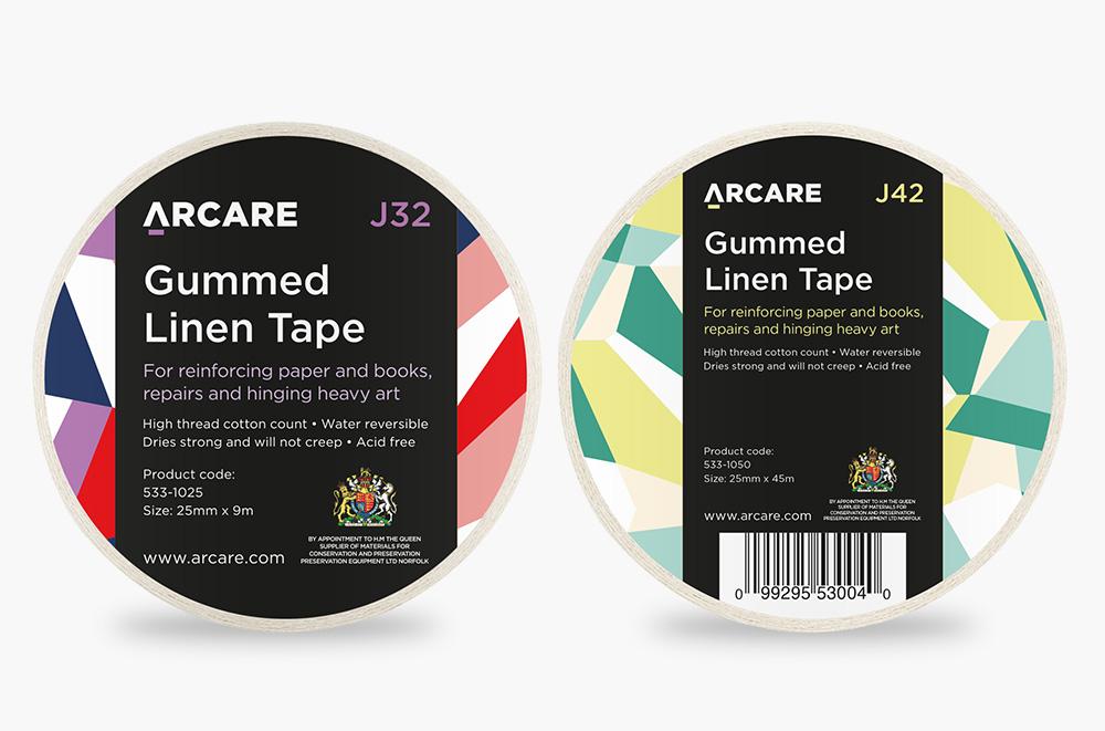 arcare_tape.jpg