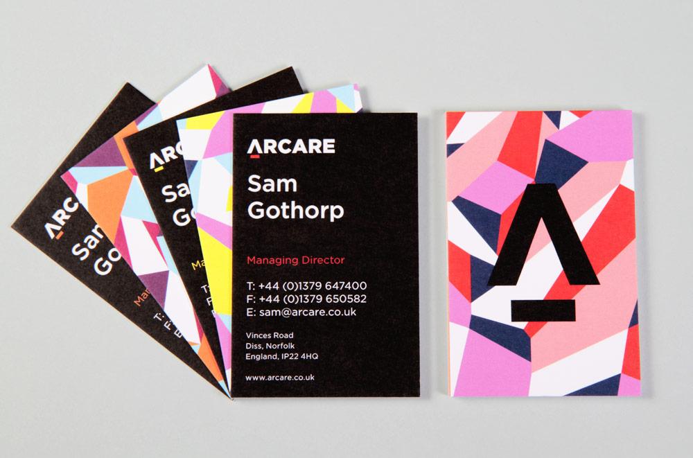 arcare_business_cards_1000x661px.jpg
