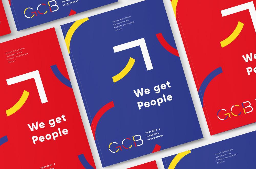 gcb-brochure-cover.jpg