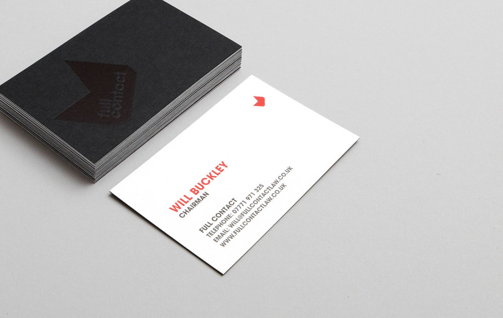 Full-Contact-bus-card-1.jpg