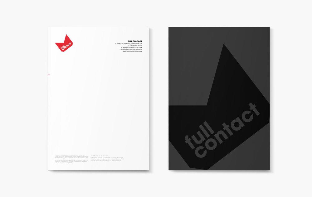 Full-Contact-letterhead.jpg