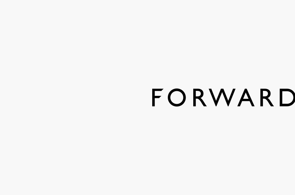 forward_logo-v2.png