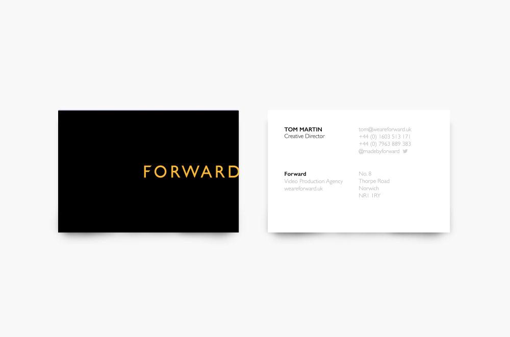 forward_bus_card_3.jpg