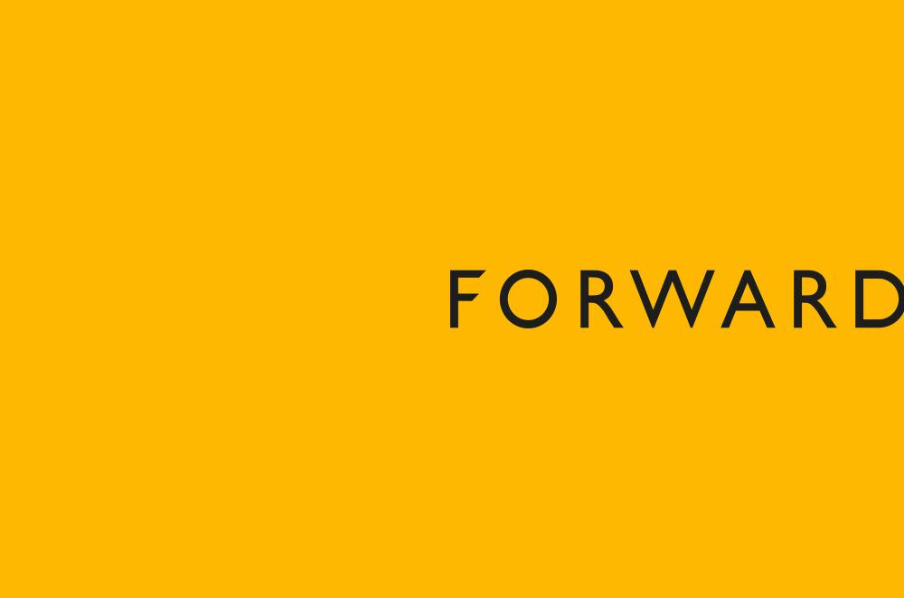 forward_Logo_Gold_1000x661px.jpg