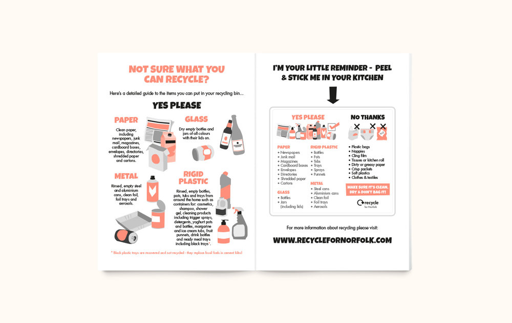 NWP_brochure_2.jpg