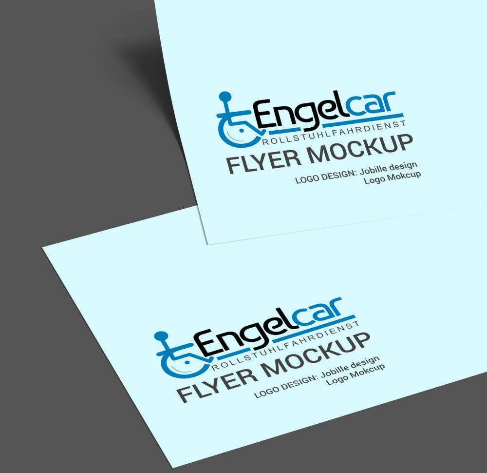 Logo_mockup.png