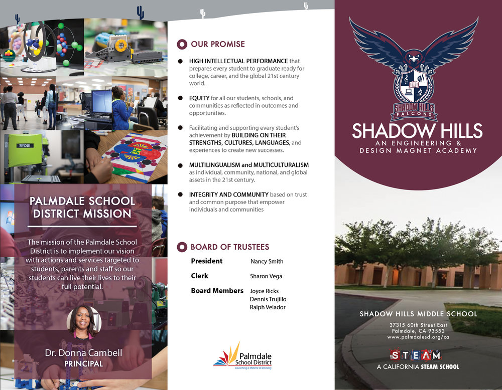 ShadowHills-outside.jpg