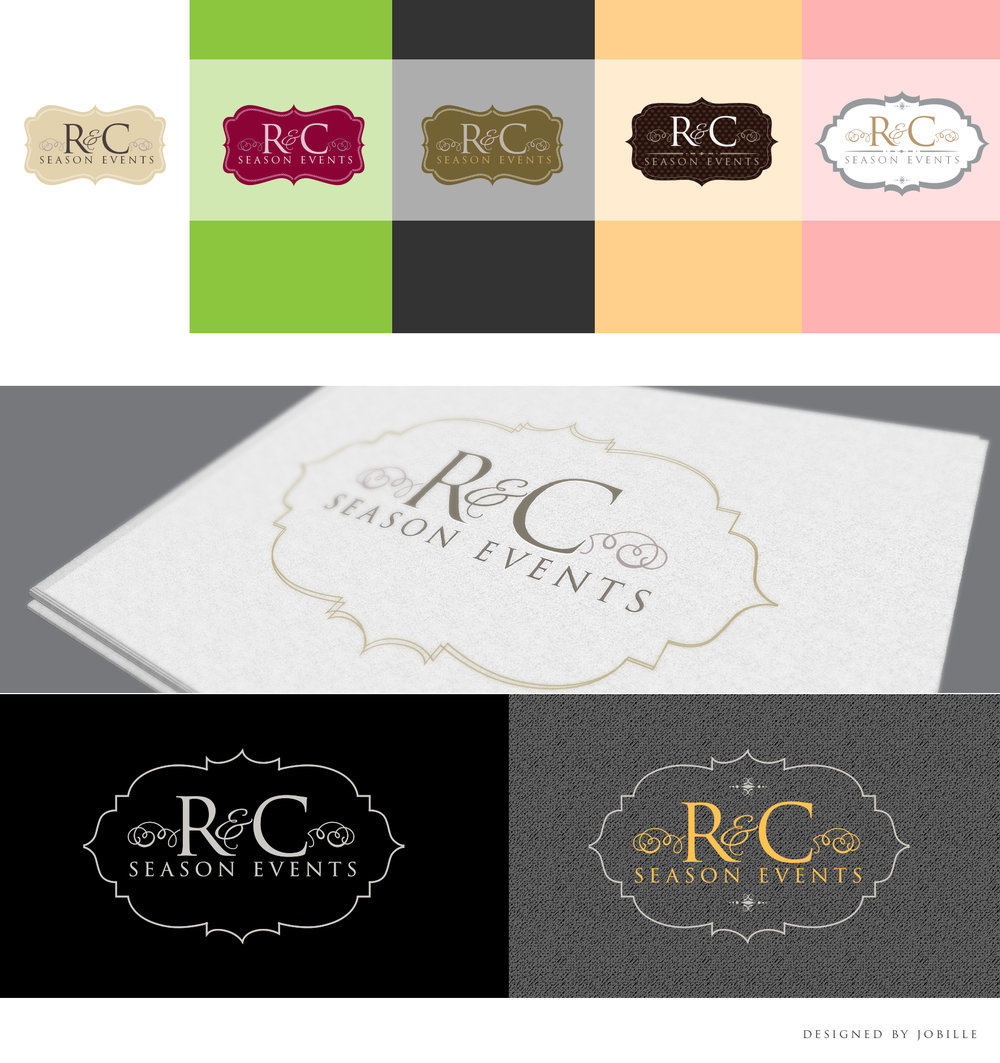 logo_design_round_02.jpg