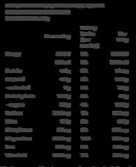 Label_-_MILKY_MUMMA_-_CACAO_COCONUT_BALL_4_medium.png