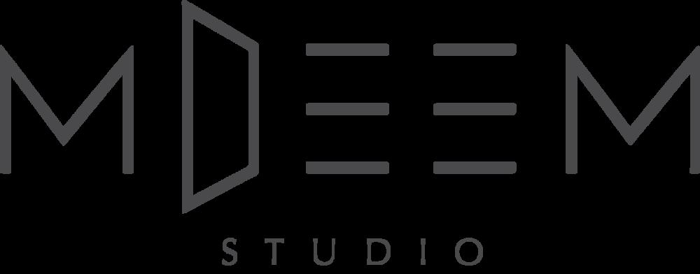 Mdeem_Logo.png