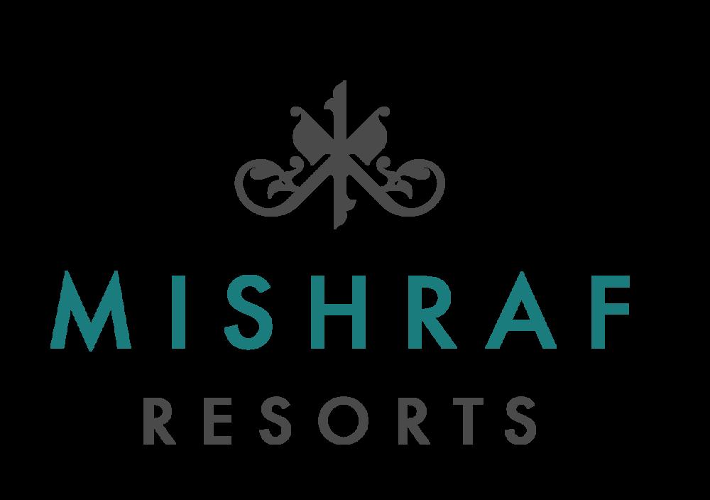 mISHRAF_LOGO.png