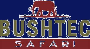 Bushtec-Safari.png