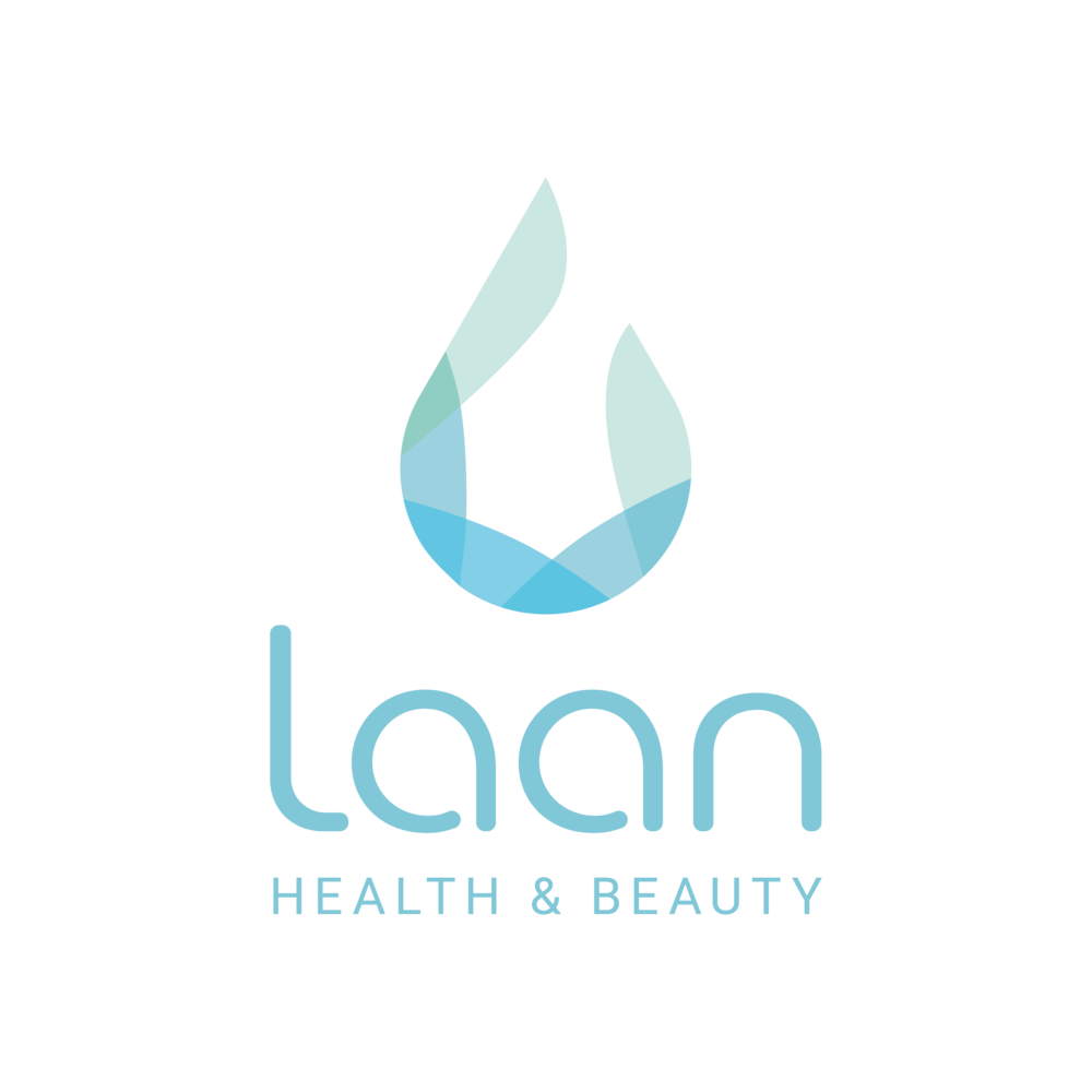 laan - SCREEN - rgb_logo color.png