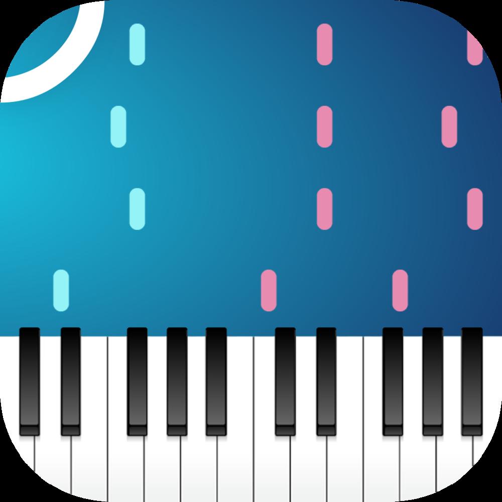 Klassische Musik Neu Erfunden für Apple TV