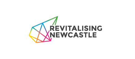 revitalising-newcastle.png