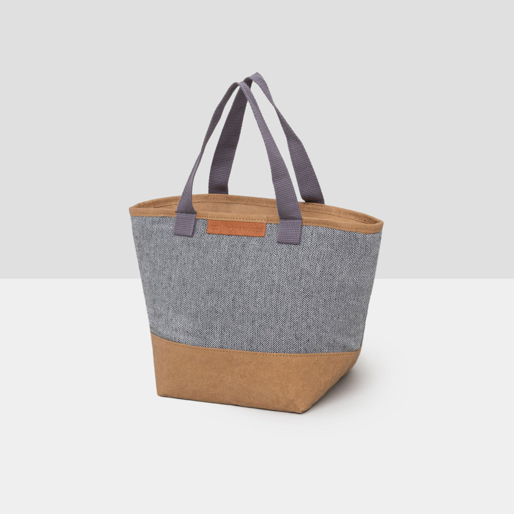 mini-cooler-herringbone