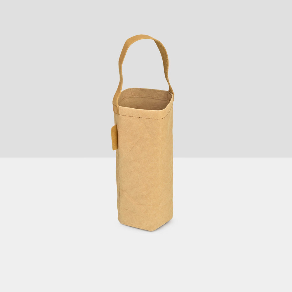 CONNOISSEUR-WINE-BAG-brown