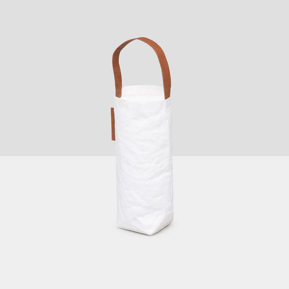 CONNOISSEUR-WINE-BAG-white