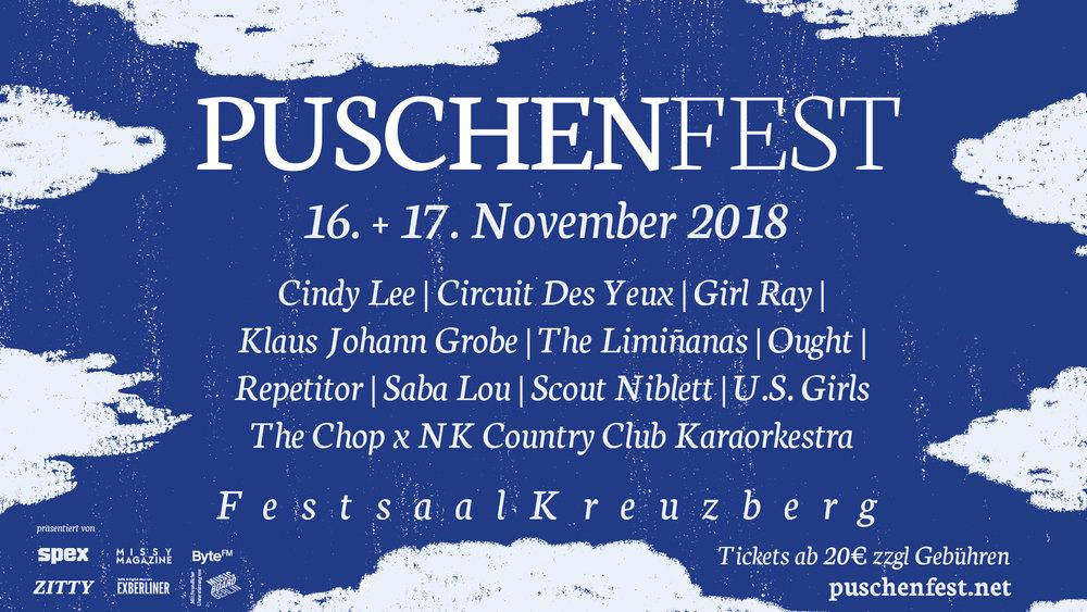 Puschen-Fest-Header-NO2-f.jpeg