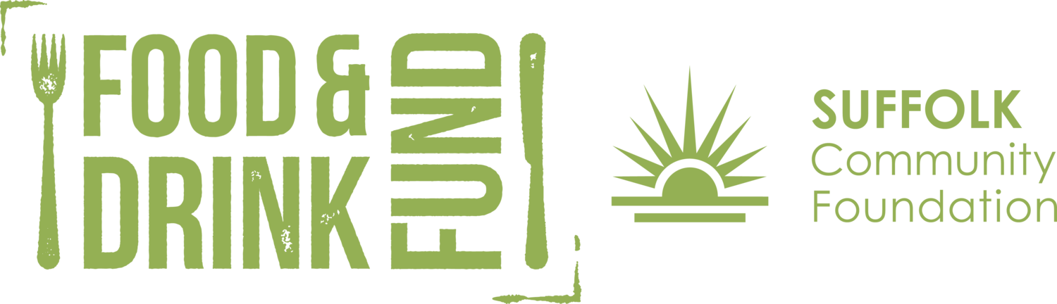 Suffolk Food & Drink Fund