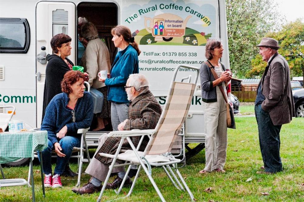 Coffee-Caravan.jpg