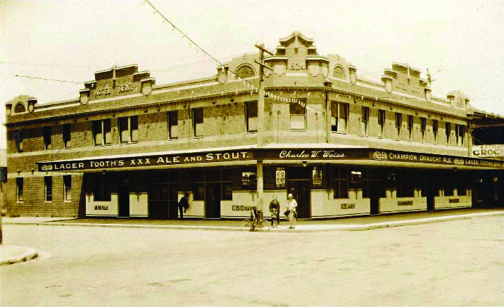 The-Kent-Hotel-Hamilton-Exterior-1924.jpg