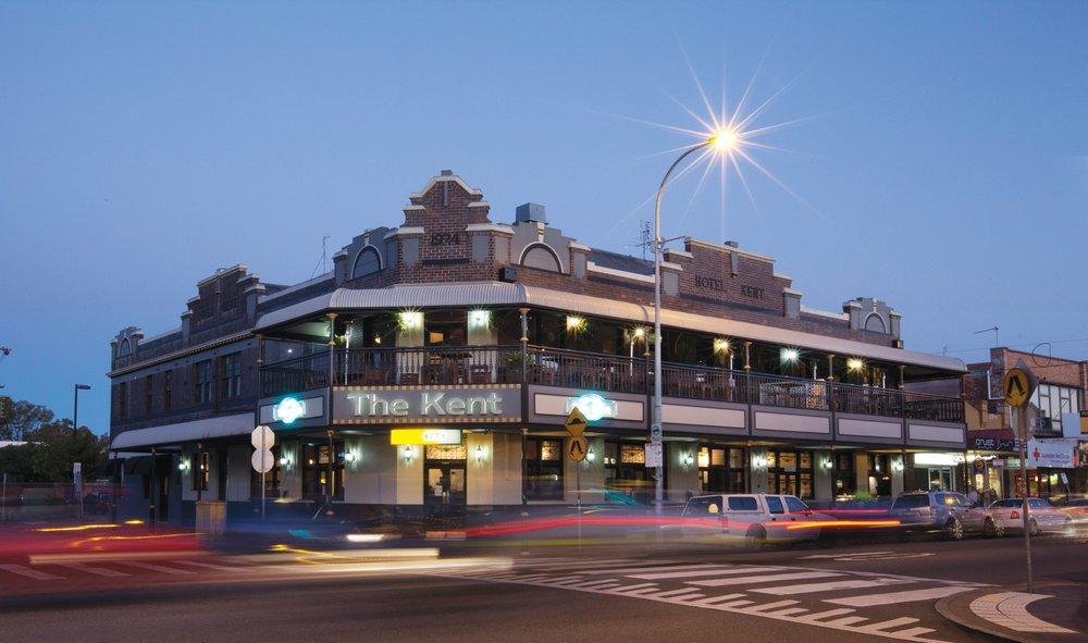 The-Kent-Hotel-Hamilton-Exterior.jpg
