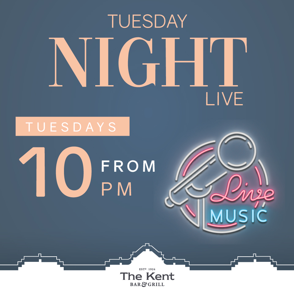 KENT_TuesdayNightLive_FBSQ.jpg