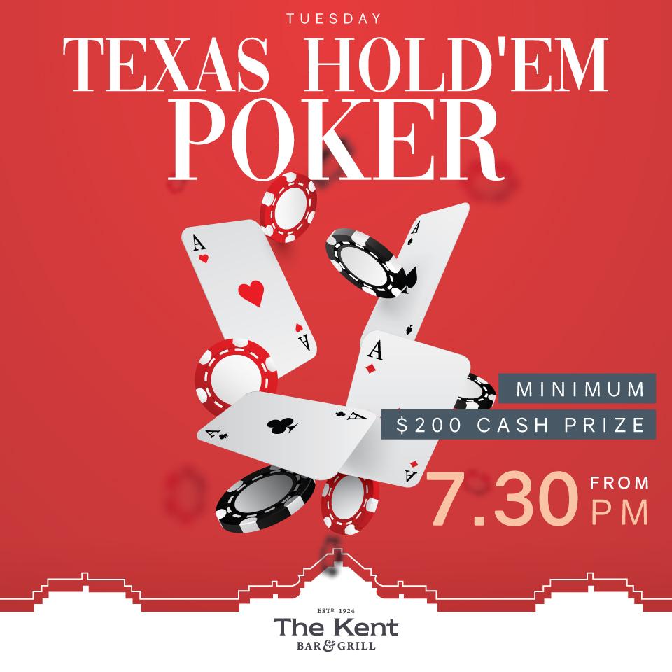 KENT_Poker_FBSQ.jpg