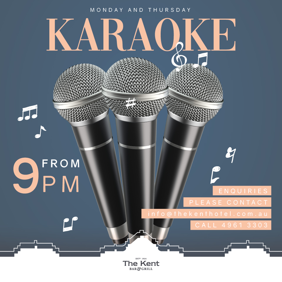KENT_Karaoke_FBSQ.jpg