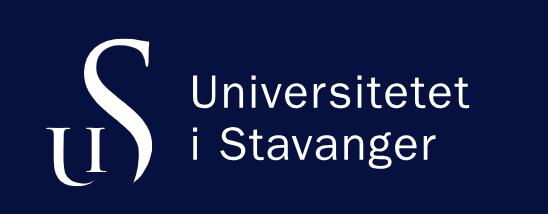 Skjermbilde 2018-11-22 kl. 11.39.27.png