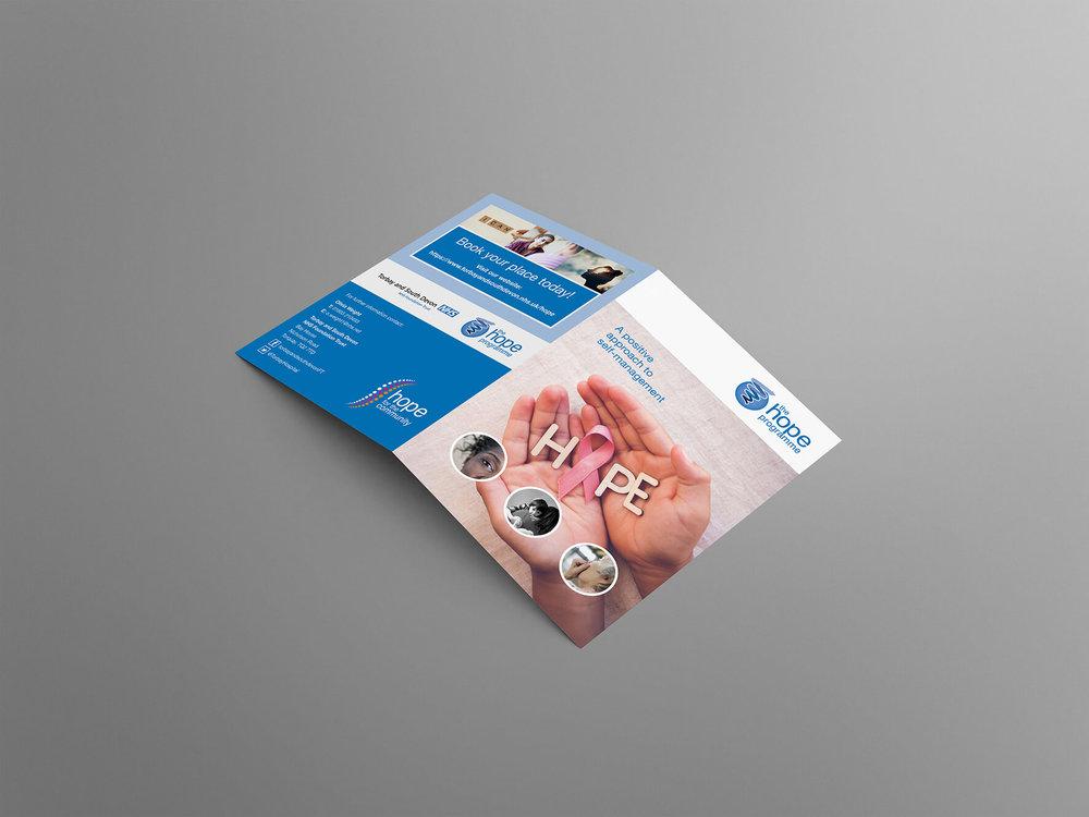 Generic Leaflet2.jpg