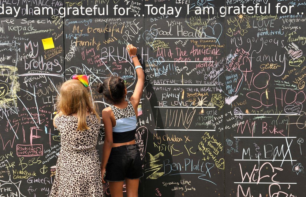 GratitudeWall2 copy v2.jpg